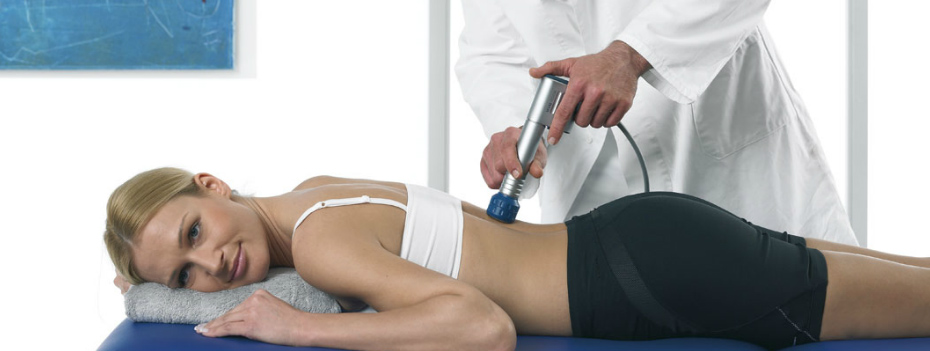 shockwave therapy kelowna 01